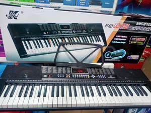 Keyboard Professional Teaching Mk 2108 | Musical Instruments & Gear for sale in Nairobi, Nairobi Central