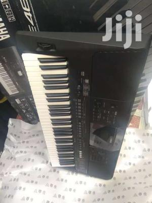 Keyboard Yamaha 463 | Musical Instruments & Gear for sale in Nairobi, Nairobi Central