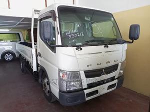 Mitsubishi Canter | Trucks & Trailers for sale in Mombasa, Mvita