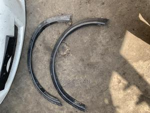 Nissan Juke Wing Molding | Vehicle Parts & Accessories for sale in Nairobi, Nairobi Central
