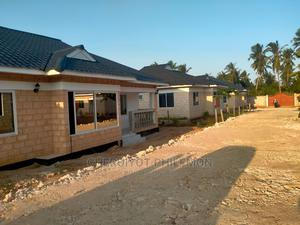 3bdrm Bungalow in Rafiki Homes, Tezo for Sale   Houses & Apartments For Sale for sale in Kilifi North, Tezo