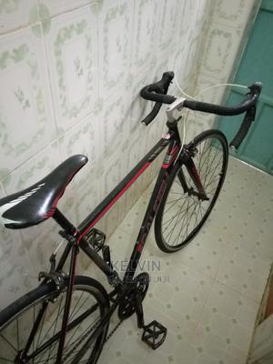 Road Bike / Sports Bike/ Raleigh | Sports Equipment for sale in Kiambu, Kiambu / Kiambu