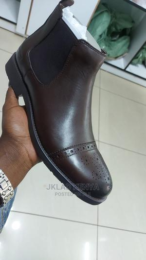 Boots Oxford | Shoes for sale in Nairobi, Nairobi Central