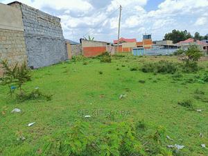 Strategic Commercial Plot for Sale Flyover Maili Nne Eldoret   Land & Plots For Sale for sale in Turbo, Huruma