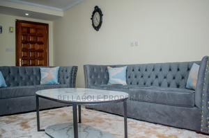 Cozy 2 Bedroom Furnished Apartment in Kileleshwa | Short Let for sale in Nairobi, Kileleshwa