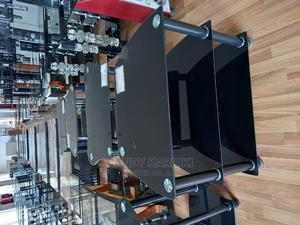 Simple TV Stand   Furniture for sale in Nairobi, Nairobi Central