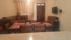 Furnished 2 Bedrooms Holiday Homes   Short Let for sale in Kilifi, Mtwapa
