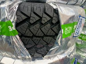 235/65 R17 Petromax A/T | Vehicle Parts & Accessories for sale in Nairobi, Nairobi Central