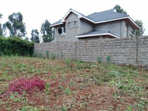 1/8 Plot in Gikambura Kikuyu Kiambu for Sale.   Land & Plots For Sale for sale in Kiambu, Kikuyu