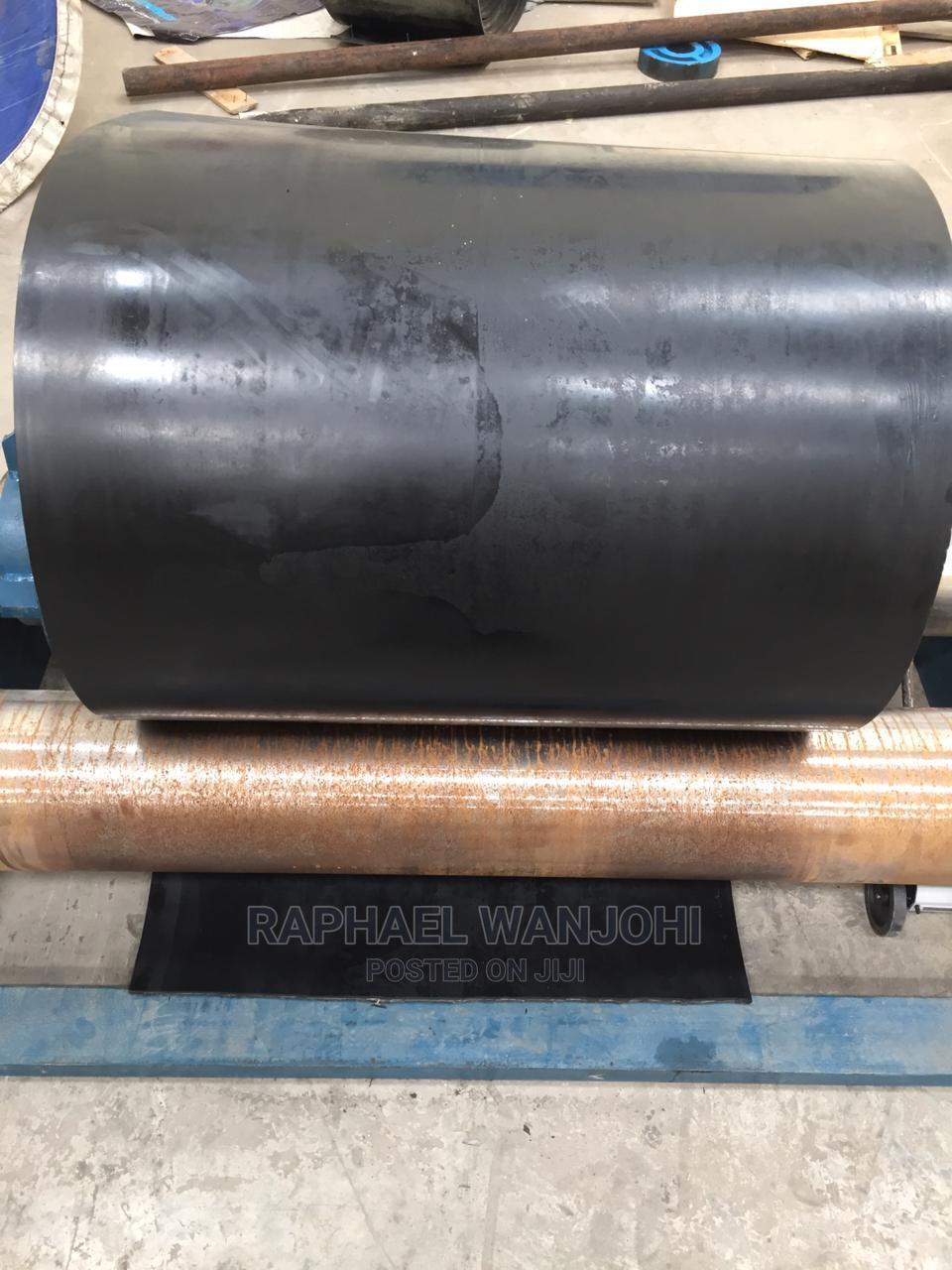Conveyor Belts, 500mm Width, Sold Per Meter   Vehicle Parts & Accessories for sale in Mombasa Road, Nairobi, Kenya