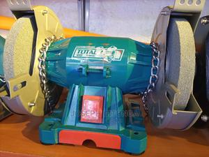 Total Bench Grinder   Electrical Hand Tools for sale in Nairobi, Nairobi Central