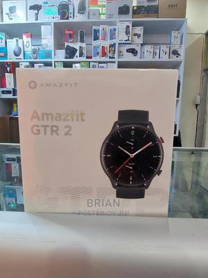 Amazfit Gtr 2   Smart Watches & Trackers for sale in Nairobi, Nairobi Central