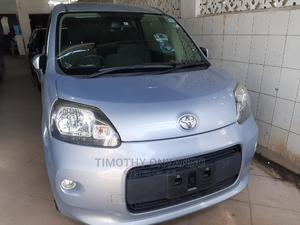 Toyota Porte 2014 1.5 FWD Blue | Cars for sale in Mombasa, Ganjoni