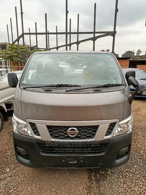 Nissan NV350 | Buses & Microbuses for sale in Nairobi, Nairobi Central