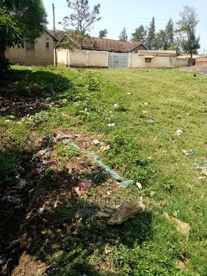 Nyawita /Kanyakwar Plot 1/4 Acre 5.8 M   Land & Plots For Sale for sale in Kisumu, Kisumu Central