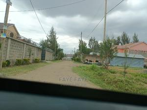 50*100 Syokimau Residential Plot for Sale, Mwananchi Road   Land & Plots For Sale for sale in Machakos, Syokimau