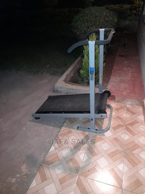 Manual Treadmill From Motions   Sports Equipment for sale in Nairobi, Nairobi Central