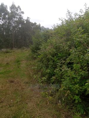 Gatundu North 4.5 Acres for Sale | Land & Plots For Sale for sale in Kiambu, Gatundu North