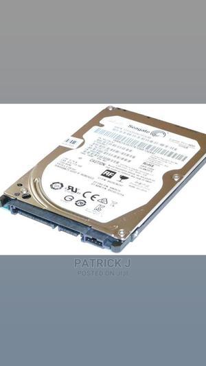 Hard Disk Drives (HDD) | Computer Hardware for sale in Nairobi, Nairobi Central