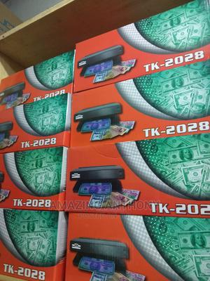 Fake Money Detector   Computer Accessories  for sale in Nairobi, Nairobi Central