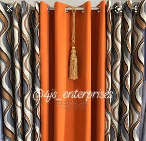 Curtains Curtains | Home Accessories for sale in Nairobi, Parklands/Highridge