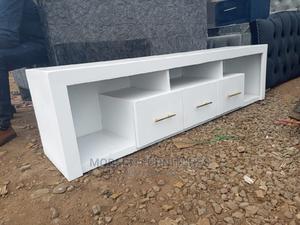 T.V Stand    Furniture for sale in Nairobi, Kahawa