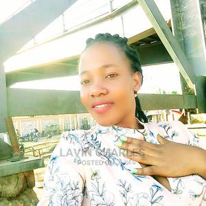 Manual Labour CV | Manual Labour CVs for sale in Kisumu, Kisumu Central