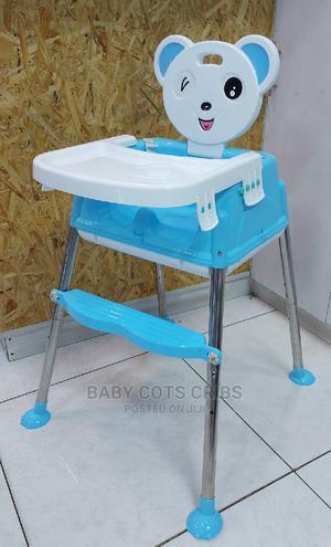 Feeding Chair | Children's Gear & Safety for sale in Nairobi, Nairobi Central