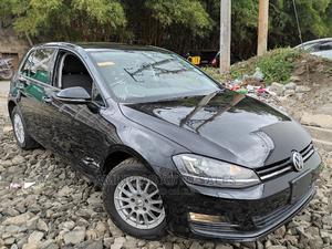 Volkswagen Golf 2014 | Cars for sale in Nairobi, Kilimani