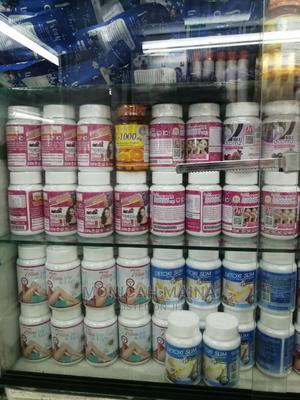 Slimming Capsules | Vitamins & Supplements for sale in Nairobi, Nairobi Central