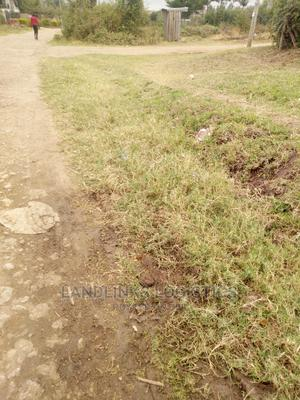 2000 ACRES KITUI KANZIKU at Per Acre | Land & Plots For Sale for sale in Kitui, Kauwi