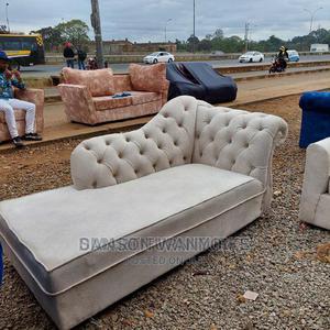 Dan Furniture Free Delivery   Furniture for sale in Nairobi, Ngara