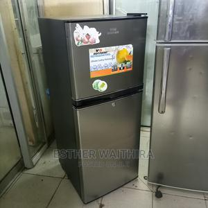 Hotpoint Fridge | Kitchen Appliances for sale in Nairobi, Nairobi Central
