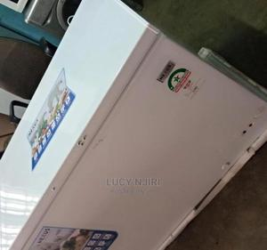 Brand 500ltrs Chest Freezer | Kitchen Appliances for sale in Nairobi, Nairobi Central
