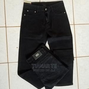 Quality Men Jeans Trousers | Clothing for sale in Uasin Gishu, Eldoret CBD