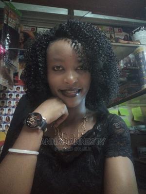 Waiter/Waitress | Restaurant & Bar CVs for sale in Nakuru, Bahati