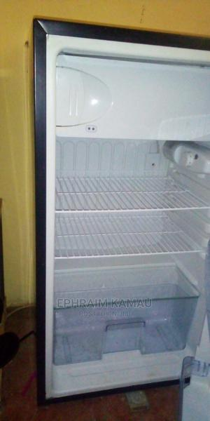 Hotpoint Fridge for Sale | Kitchen Appliances for sale in Kajiado, Ngong