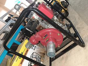 "3"" 14hp Diesel Water Pump | Plumbing & Water Supply for sale in Nairobi, Imara Daima"