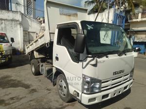 Isuzu Tipper 4000cc Tipa   Trucks & Trailers for sale in Mombasa, Mombasa CBD
