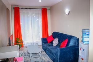 1 Bedroom Furnished Apartment   Short Let for sale in Nairobi, Roysambu