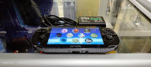 Ps Vita ,32gb | Video Game Consoles for sale in Nairobi, Karen