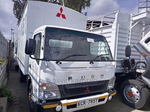Mitsubishi Canter Kcr for Sale | Trucks & Trailers for sale in Nairobi, Pangani