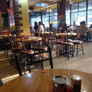 Restaurant On Sale In Nairobi Cbd   Commercial Property For Sale for sale in Nairobi, Nairobi Central