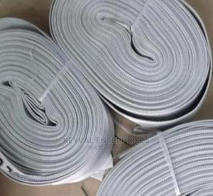 New Stock Canvas Delivery Pipes | Plumbing & Water Supply for sale in Nairobi, Nairobi Central