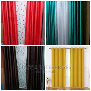 Curtains - Curtains - Curtains | Home Accessories for sale in Nairobi, Nairobi Central
