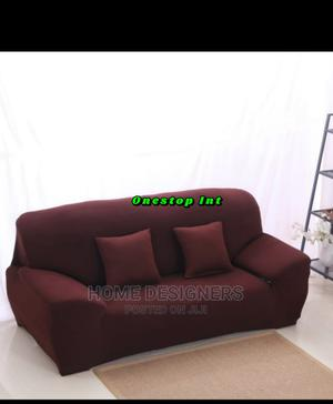 Seat Covers for 7 Seater | Home Accessories for sale in Nairobi, Langata