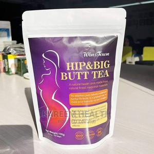 Hips And Butts Tea | Vitamins & Supplements for sale in Nairobi, Nairobi Central