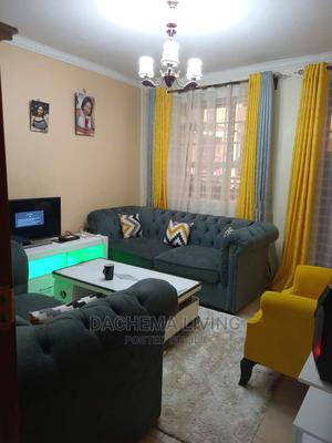 Carpets Matching Curtains   Home Accessories for sale in Nairobi, Nairobi Central