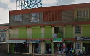 Shop For Rent Donholm | Commercial Property For Rent for sale in Donholm, Caltex