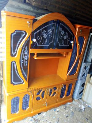 Wall Units | Furniture for sale in Nairobi, Airbase